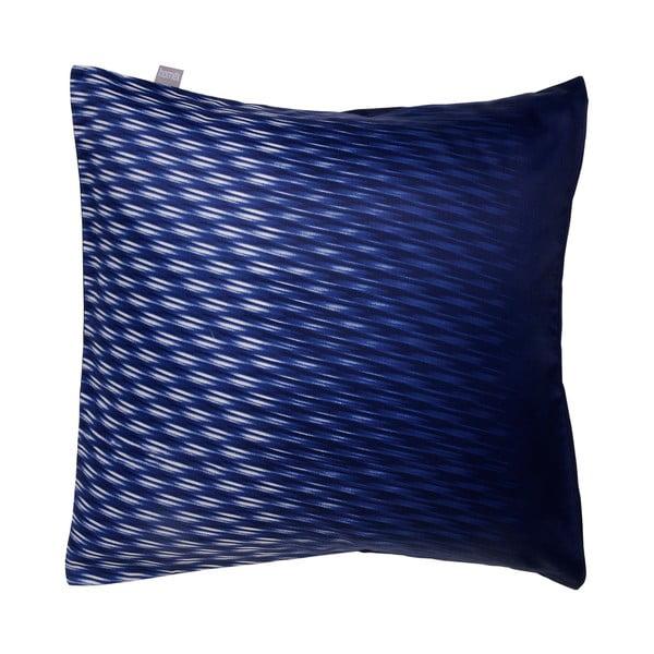 Poszewka na poduszkę Vibes, 50x50 cm