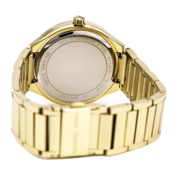 Zegarek Michael Kors MK3347