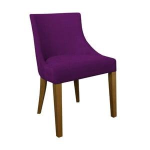 Krzesło Pari Violet