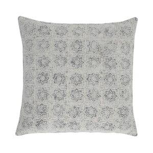 Poszewka na poduszkę we wzory A Simple Mess Mira, 45x45cm