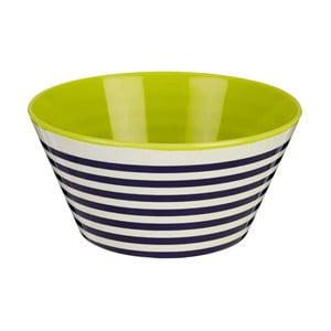 Miska Premier Housewares Mimo Stripes, ⌀15cm