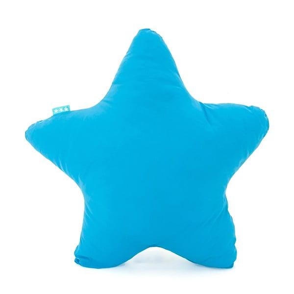 Poduszeczka Mr. Fox Nube Turquoise, 50x50 cm