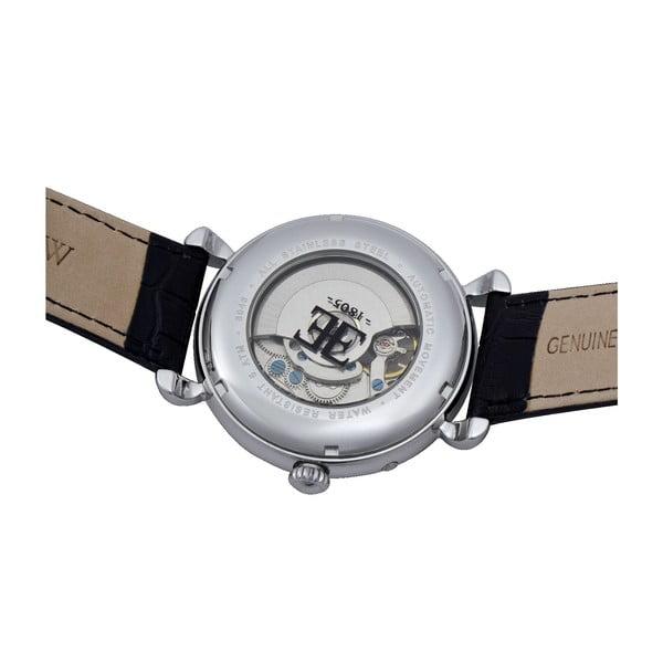 Zegarek męski Thomas Earnshaw Grand E02