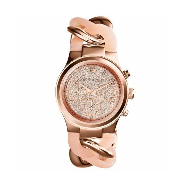 Zegarek Michael Kors MK4283