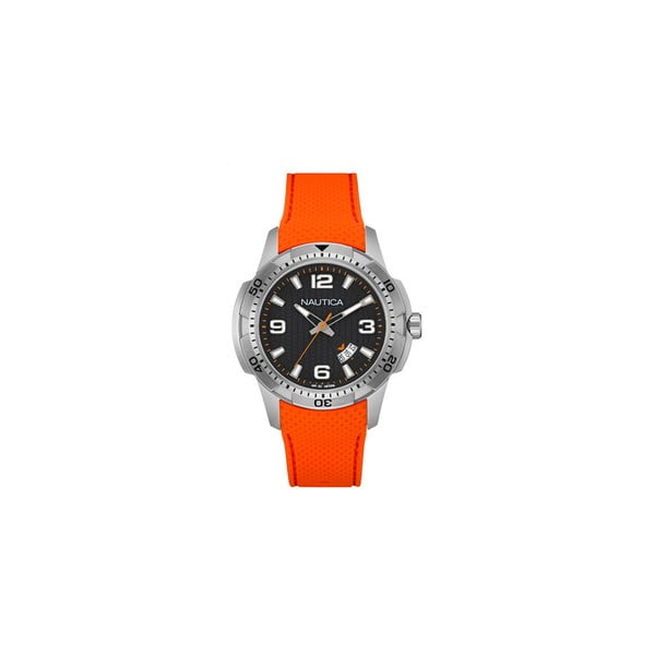 Zegarek męski Nautica no. 539