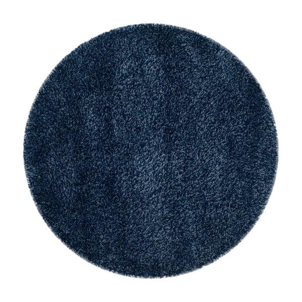 Dywan Crosby Blue, 121 cm