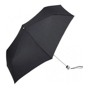 Parasol Lolina
