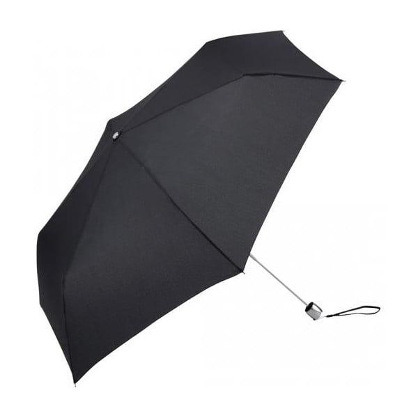 Parasolka Ambiance Lolina