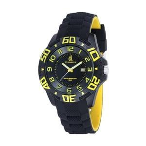 Zegarek męski Fastnet SP5024-05