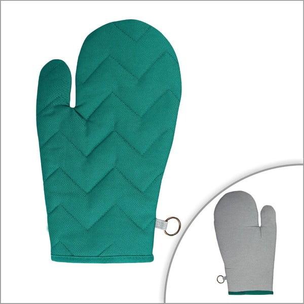 Rękawica kuchenna Petrol Glove
