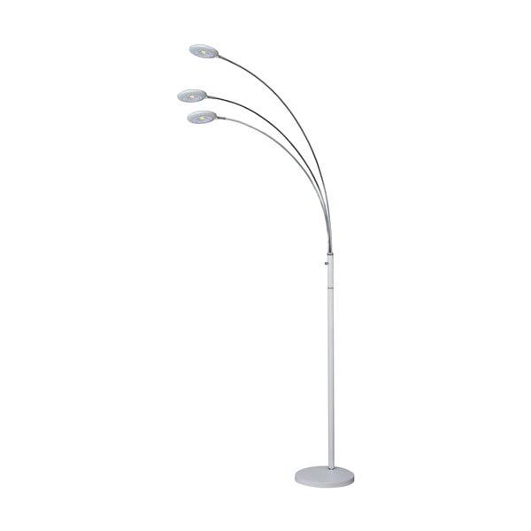 Lampa stojąca Moto, 210 cm