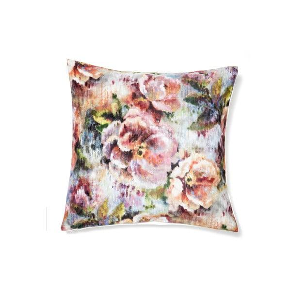 Poduszka Casa Di Bassi Roses, 50x50 cm