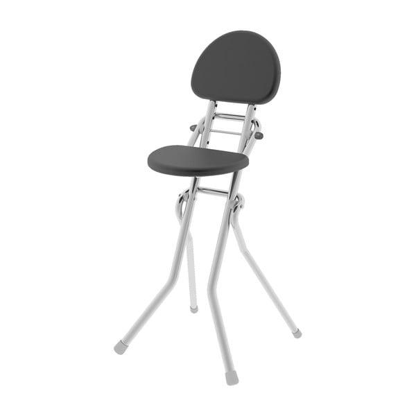 Krzesełko do prasowania Colombo New Scal Amigo
