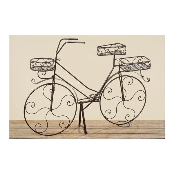 Kwietnik Bike