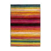 Dywan Caribbean Color, 120x170 cm