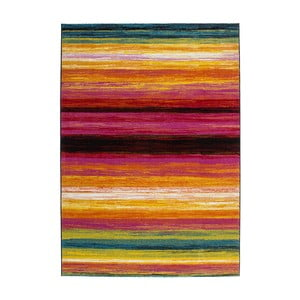 Dywan Caribbean Color, 80x150 cm
