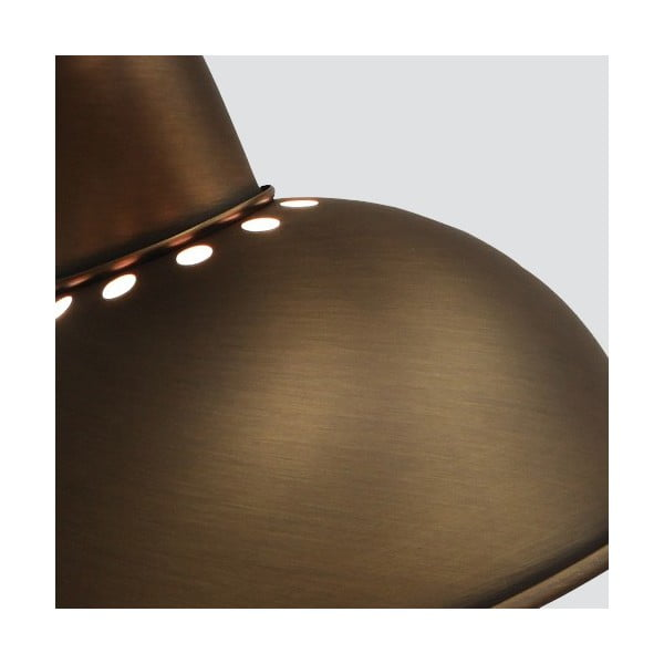 Lampa stołowa New Classic
