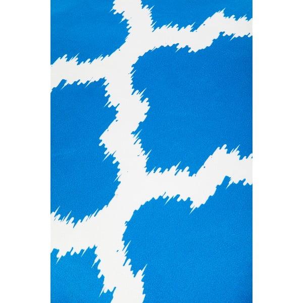 Poduszka z wypełnieniem Geometric 26, 45x45 cm
