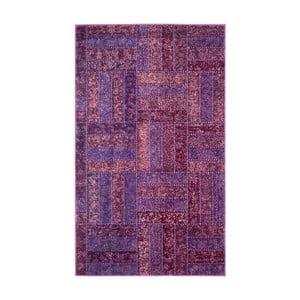 Dywan Cordovan, 91x152 cm