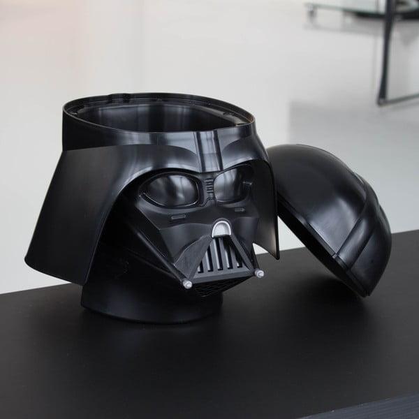 Pojemnik LEGO® Star Wars Darth Vader