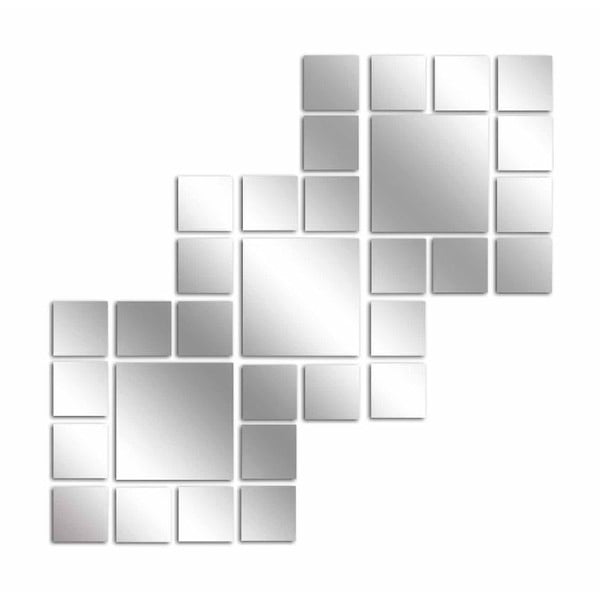 Lustro dekoracyjne Illusion