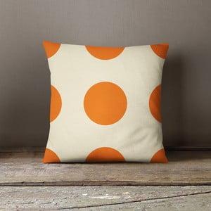 Poszewka na poduszkę Kate, 45x45 cm