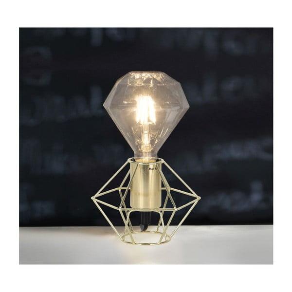 Żarówka LED Ball, 2700K/320 Lm