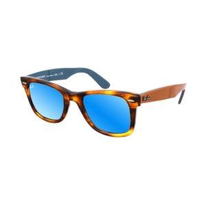 Okulary przeciwsłoneczne Ray-Ban Wayfarer 2140 Havana 50 mm