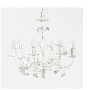 Lampa Faustine