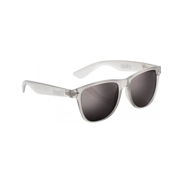 Okulary przeciwsłoneczne Neff Daily Ice Grey