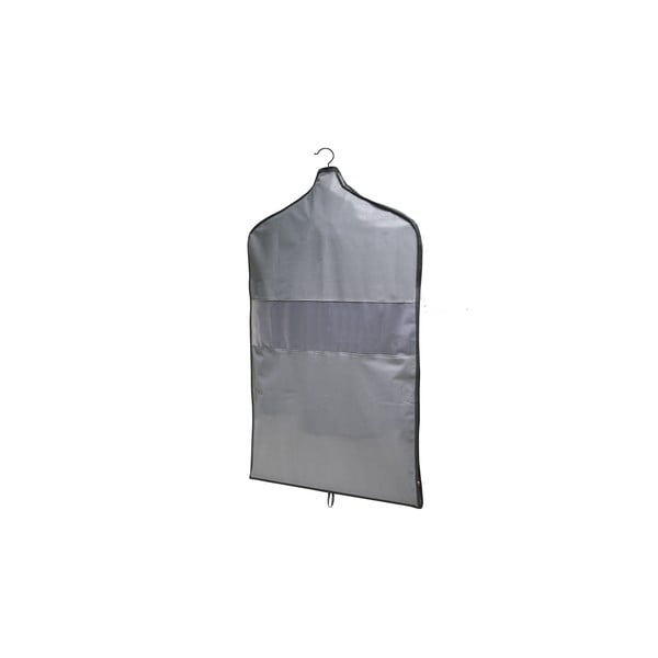 Pokrowiec na ubrania Closed Tekno, 60x100 cm