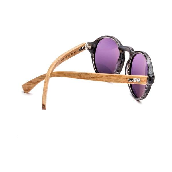 Okulary przeciwsłoneczne Pandora