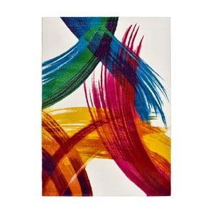 Dywan Universal Tikey, 60x120 cm
