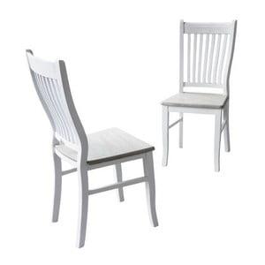 Krzesło Charleston Hazel