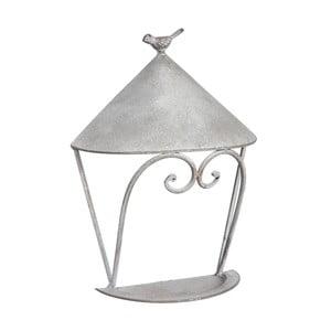 Karmnik Bird Iron, 35x20 cm