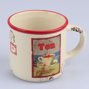 Kubek ceramiczny Tea