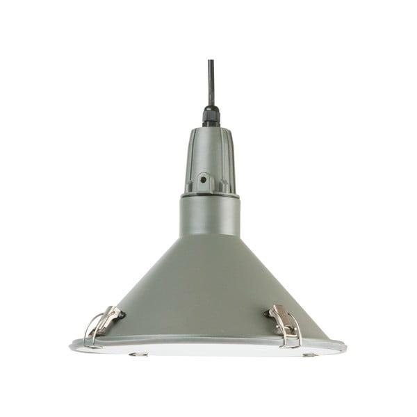 Lampa wisząca Out Grey