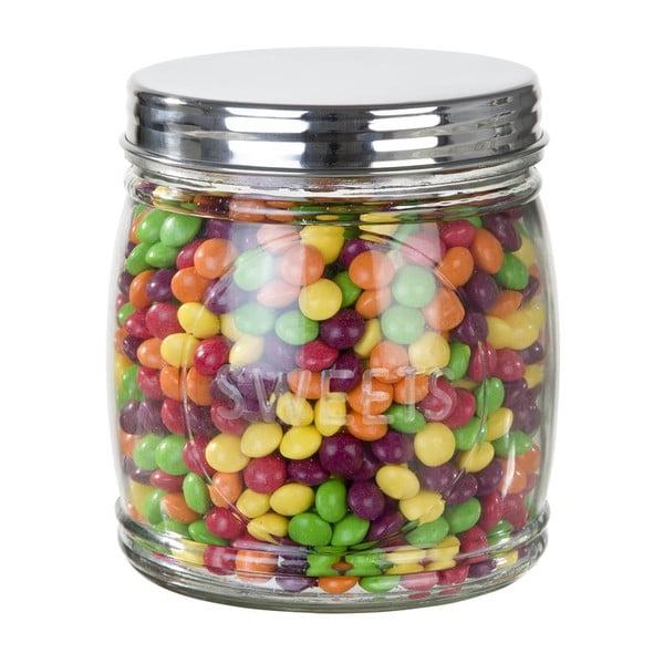 Słoik na słodycze Sweet Jar