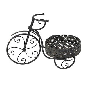 Dekoracja Bike Antique