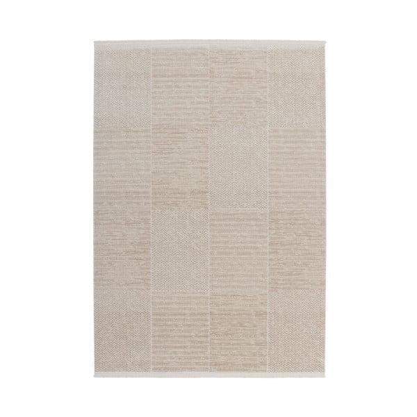 Dywan Elfi 479 Bein, 160x230 cm