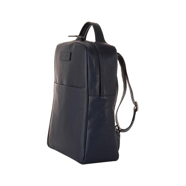 Plecak Andrea Cardone 301 Dark Blue