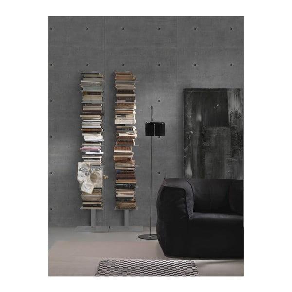 Biblioteczka Talia Grey