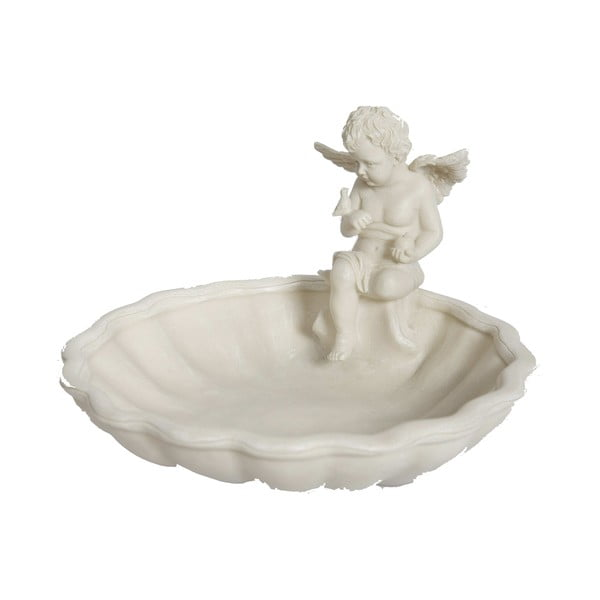 Misa Decorative Angel