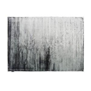 Dywan Lucens Midnight, 140x200 cm