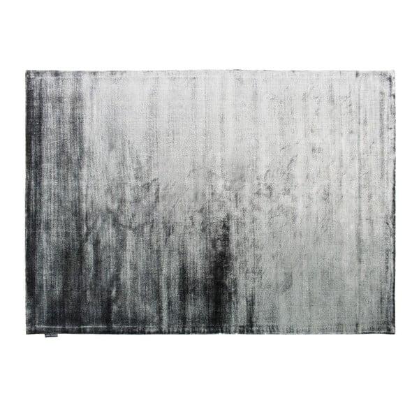 Dywan Lucens Midnight, 170x240 cm