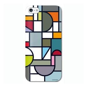 Etui na telefon iPhone 4/4S Finestra