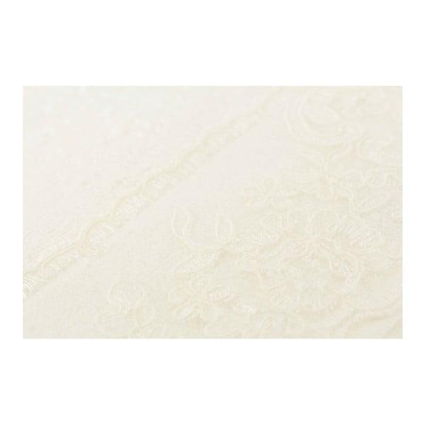 Zestaw 2 ręczników Almeda Cream, 50x90 cm