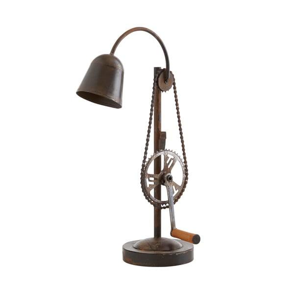 Lampa stołowa Old Light