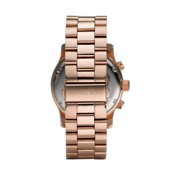 Zegarek Michael Kors MK8096