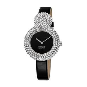 Zegarek damski Esprit 8201